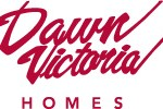 DVH_logo