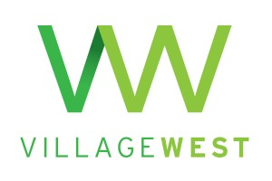 village_west_logo