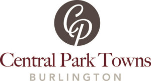 Central Park Towns logo