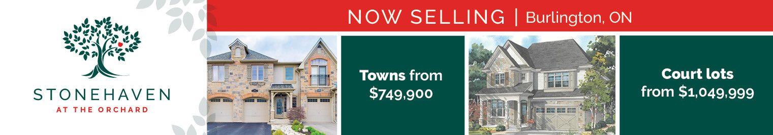 Stonehaven towns and court lots